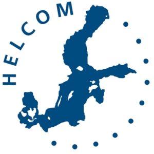 HELCOM Logo 2013