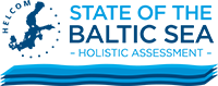 State of the Baltic Sea - Second HELCOM holistic assessment